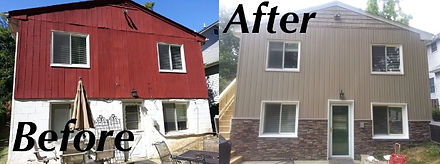 before after mp siding.jpg