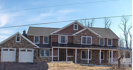 new construction completed.jpg
