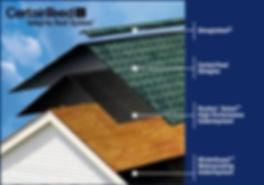RoofersSelectProdSmall.jpg