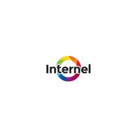 Internel.png
