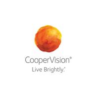 Cooper Vision.png