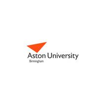 Aston University.png