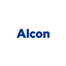 Alcon new logo.png
