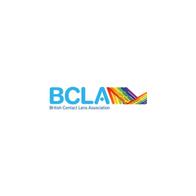BCLA.png