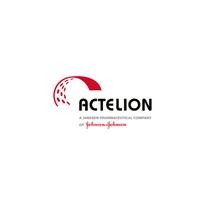 Actelion.png