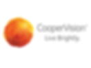 CooperVision-logo-horizontal-1024x768.pn
