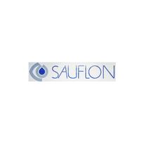 Sauflon.png