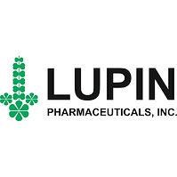 Lupin logo.jpeg