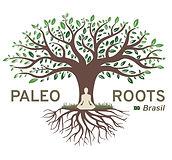 PaleoRoots Brasil JPEG_edited.jpg