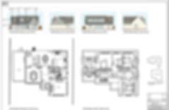 plan_edited.jpg