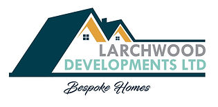 Larchwood Developments logo