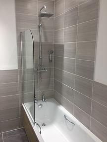 orton avenue bath