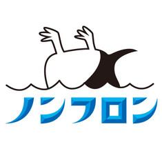 logo32_o.jpg