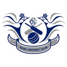 logo26_o.jpg