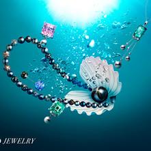 kilikojewelry2.jpg