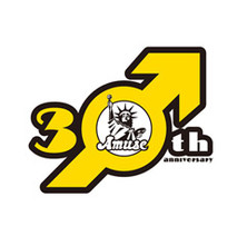 logo14_o.jpg