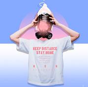 KEEP DISTANCE STAY HOME .jpg