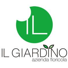logo11_o.jpg
