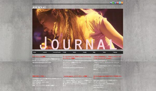 web06.jpg