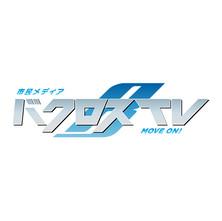logo37_o.jpg
