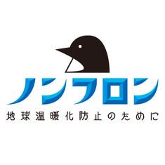logo30_o.jpg