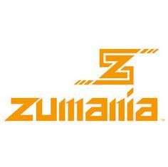 logo2_o.jpg