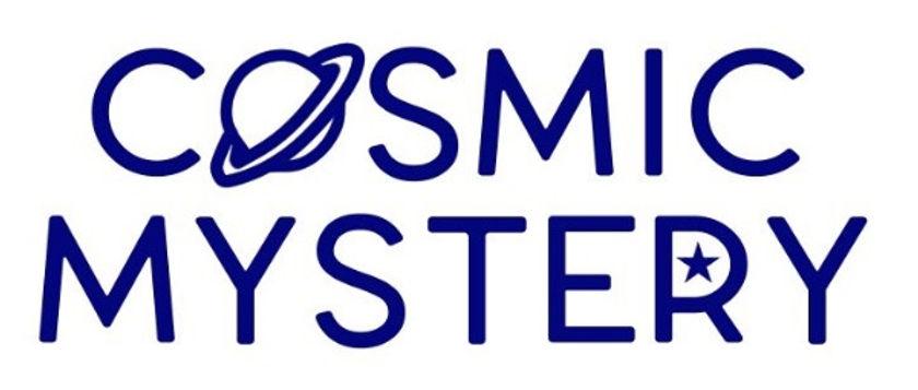 logo_l_edited.jpg
