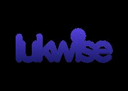 lukwise_logo-transparan.png