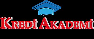 ka_logo-şeffaf.png