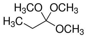 trimetilorto propionato.png