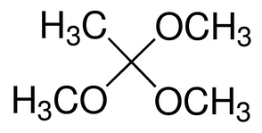 Trimethylortoacetate.png