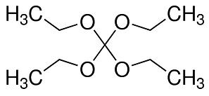 Tetraethylortocarbonate.png