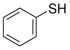 tiofenolo.png