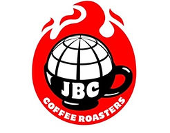 JBC Coffee Roasters