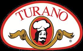 Turano Baking Co.