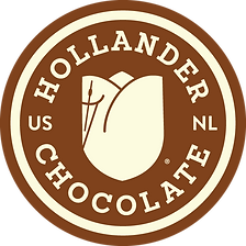cafehollander1.png