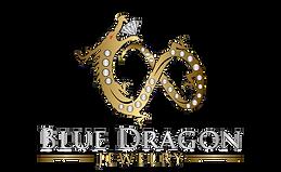 Blue Dragon Transparent (1).png