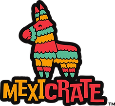 Mexicrate.png