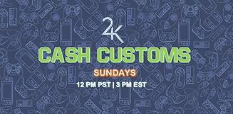cash customs.png