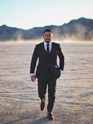 duskin-terteling-suit-supply.jpg