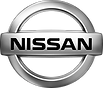 266037_nissan-logo-png.png