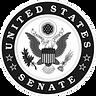 1200px-US-Senate-UnofficialAltGreatSeal_