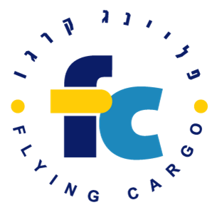 FClogo