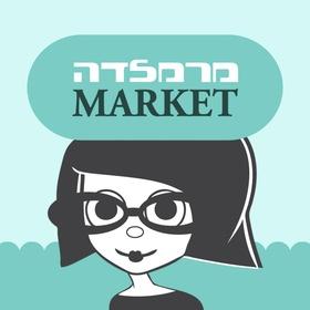 marmeladamarket_1387269937_280