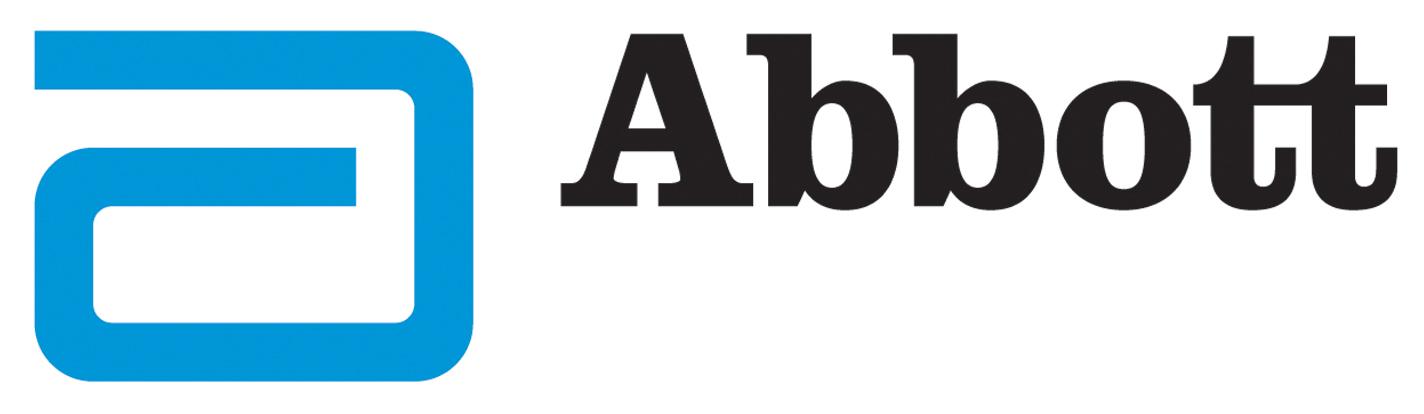 AbbottLOGO(2)