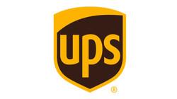 UPS-Logo-1024x576
