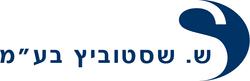 לוגו שסטוביץ