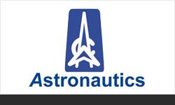 client-astronautics_0