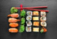 sushi_main.jpg