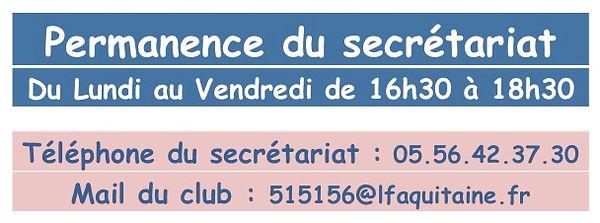 Permanence club.jpg